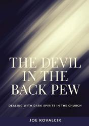 The Devil In The Back Pew Book PDF