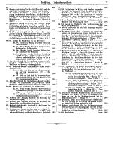 Verhandlungen: Stenographische Berichte, Band 241