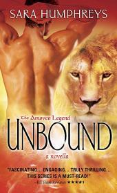 Unbound: A Novella