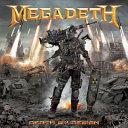 Megadeth PDF