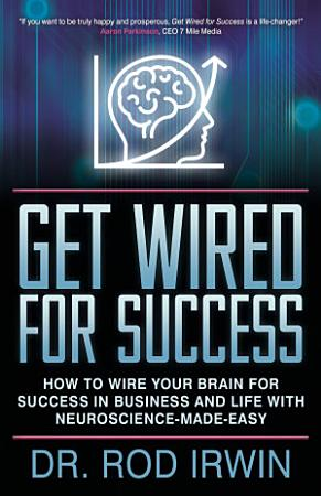 Get Wired for Success PDF
