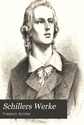 Schillers Werke: Bände 1-2