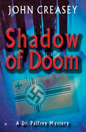 Shadow of Doom PDF