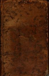 Papirii Massoni Annalium libri quatuor, quibus res gestae Francorum explicantur...