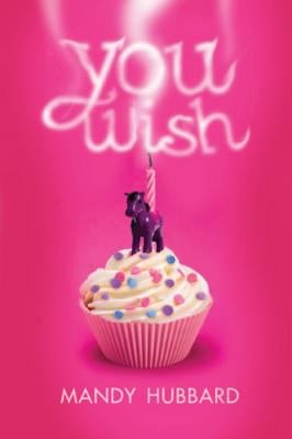 Download You Wish Book