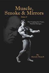 Muscle  Smoke and Mirrors PDF