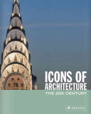 Icons of Architecture PDF