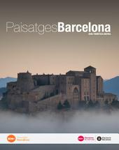Paisatges Barcelona: Guia turística digital