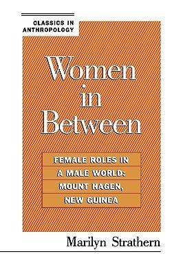 Women in Between PDF