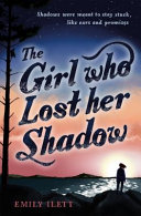 The Girl Who Lost Her Shadow PDF