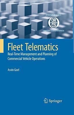 Fleet Telematics PDF