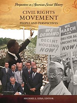 Civil Rights Movement PDF