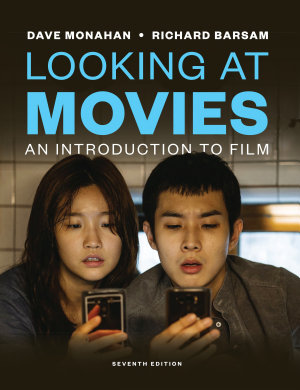 Looking at Movies