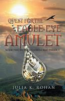 Quest for the Eagle Eye Amulet PDF