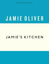 Jamie S Kitchen