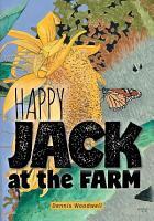 Happy Jack at the Farm PDF