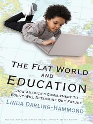 The Flat World And Education Book PDF