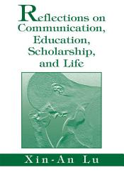 Reflections On Communication Education Scholarship And Life Book PDF