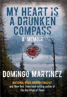 My Heart Is a Drunken Compass PDF