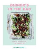 Dinner's in the Bag