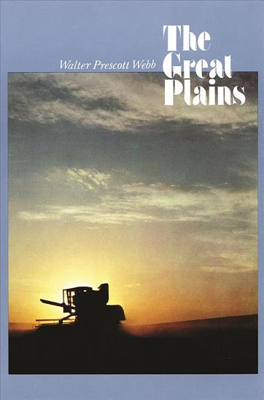 The Great Plains PDF