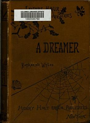 A Dreamer PDF