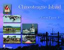 Chincoteague Island PDF