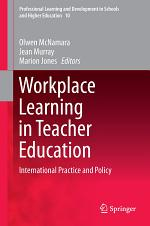 Workplace Learning in Teacher Education