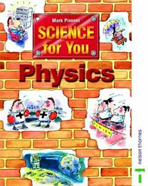 Physical Processes PDF