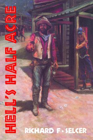 Hell s Half Acre PDF