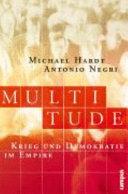Multitude PDF