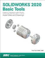 SOLIDWORKS 2020 Basic Tools PDF