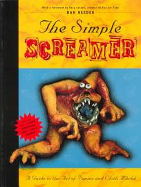 The Simple Screamer
