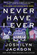 Download Never Have I Ever Book