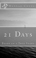 21 Days PDF