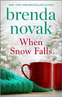 When Snow Falls PDF