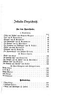 Moderne Oper PDF