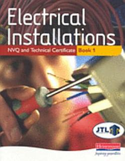 Electrical Installations Book