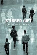 Stirred Gift