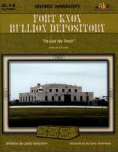 Fort Knox Bullion Depository (ENHANCED eBook)