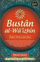 Bustan al-Wa'izhin: Suluh Penyucian Jiwa