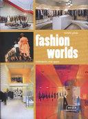 Fashion Worlds PDF