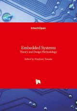 Embedded Systems PDF