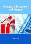 Managerial Economics and Finance PDF