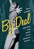 Big Deal PDF