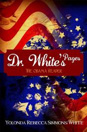 Dr. White's Pages