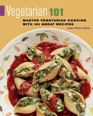 Vegetarian 101