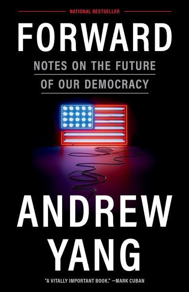 Download Forward Book