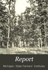 Report: Volume 14
