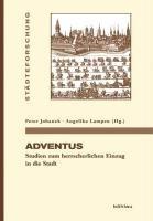 Adventus PDF